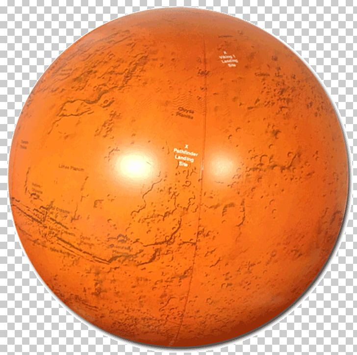 Earth Beach Ball Planet Mars Escape Velocity PNG, Clipart, Ball, Beach Ball, Earth, Earth Marble, Escape Velocity Free PNG Download
