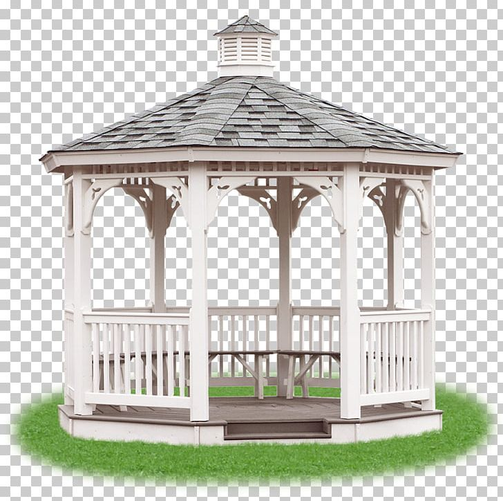 Incredible Gazebo Table Pergola Roof Garden Png Clipart Backyard Ibusinesslaw Wood Chair Design Ideas Ibusinesslaworg