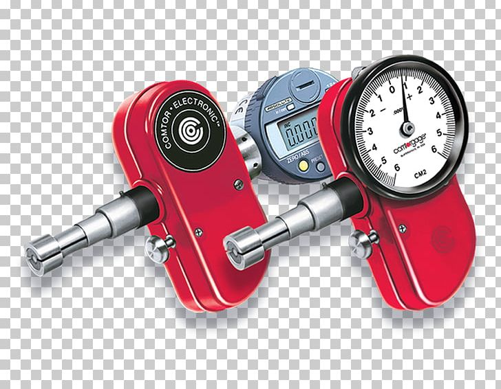 Thread Pitch Gauge Measurement Screw Thread Business PNG