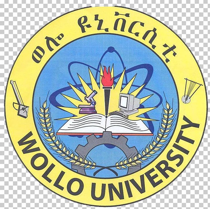 Dessie Wollo Province Kombolcha Bahir Dar University Amba Mariam PNG