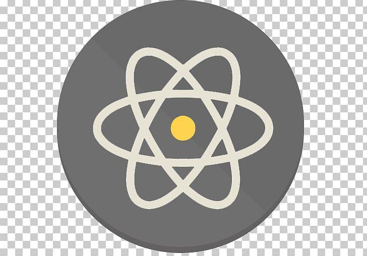 React JavaScript Library Redux GitHub PNG, Clipart, Angularjs, Brand