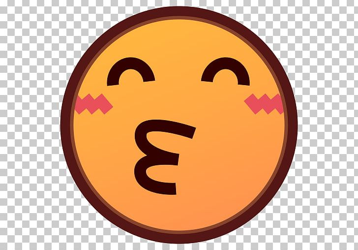 Smiley Face With Tears Of Joy Emoji Emoticon Text Messaging PNG, Clipart, Computer Icons, Email, Emoji, Emoticon, Face With Tears Of Joy Emoji Free PNG Download