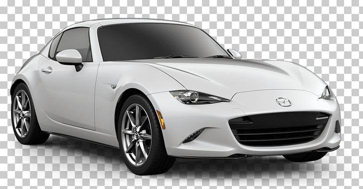 2018 Mazda MX-5 Miata Grand Touring Sports Car Toyota PNG, Clipart, 2018 , 2018 Mazda Mx5 Miata, 2018 Mazda Mx5 Miata Club, Car, Compact Car Free PNG Download