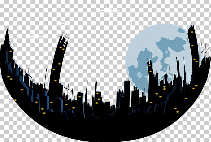 Black Hair Black White City PNG, Clipart, Architecture, Background Black, Black, Black Background, Black Board Free PNG Download
