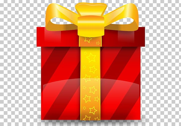 Christmas Tree Ringtone Computer Icons PNG, Clipart, Apple Icon Image Format, Christmas, Christmas Card, Christmas Elf, Christmas Gift Free PNG Download