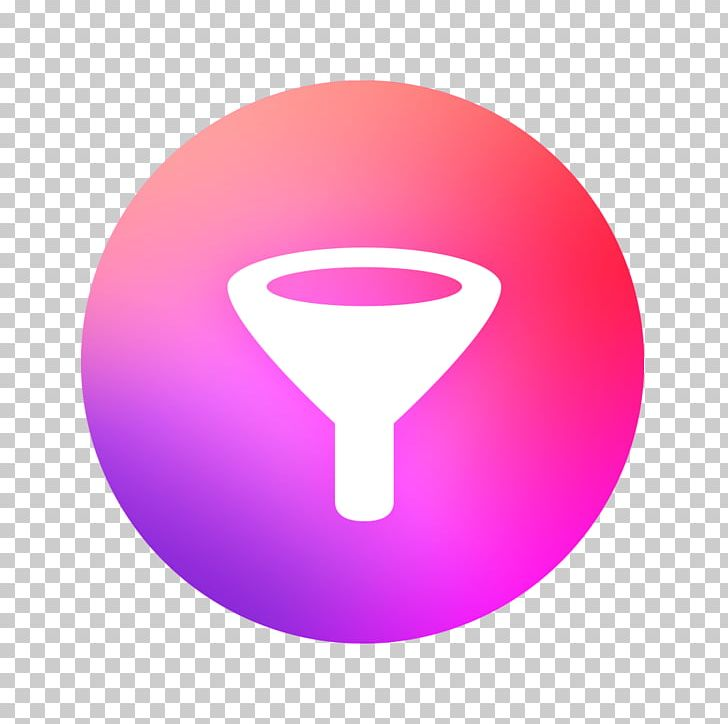 IPhone Photographic Filter Computer Icons Photography Editing PNG, Clipart, Android, Angle, App Store, Circle, Computer Icons Free PNG Download