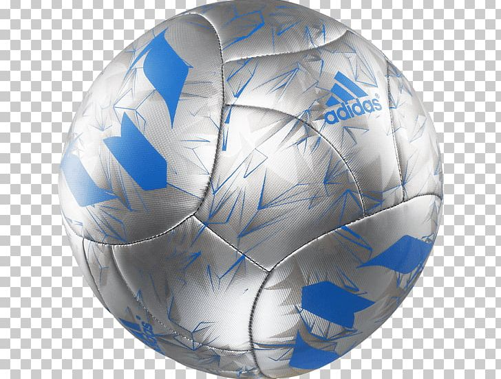 Sphere Football Microsoft Azure PNG, Clipart, Ball, Football, Frank Pallone, Microsoft Azure, Pallone Free PNG Download