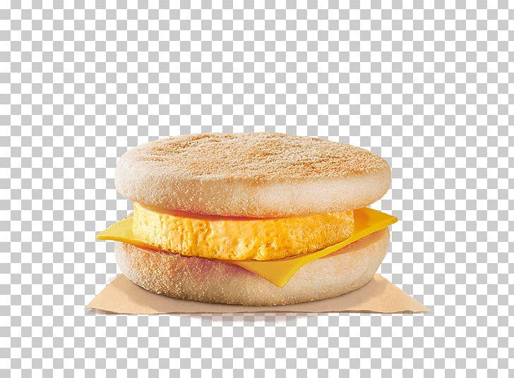 Breakfast Sandwich Cheeseburger Hamburger Fast Food English Muffin PNG, Clipart, Bacon Egg And Cheese Sandwich, Breakfast Sandwich, Bun, Burger And Sandwich, Burger King Free PNG Download