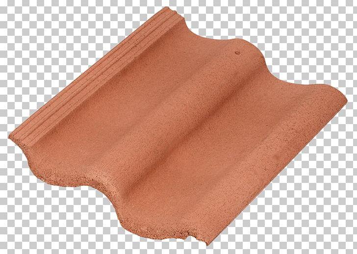 Brick Roof Tiles Cement Material Ceramic PNG, Clipart, Brick