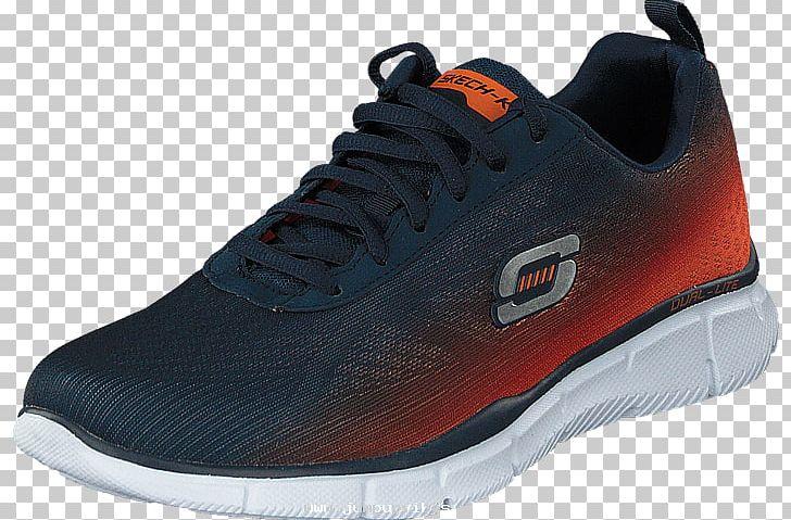 Slipper Sneakers Skate Shoe Footwear PNG, Clipart, Adidas, Athletic Shoe, Basketball Shoe, Bla, Black Free PNG Download