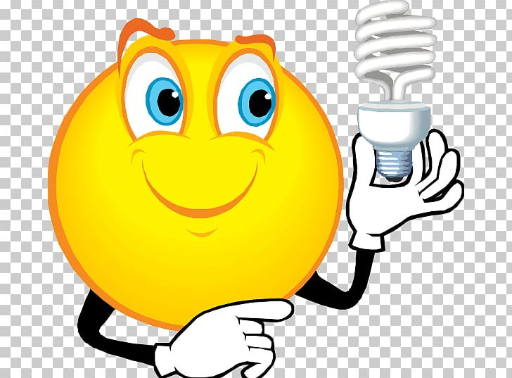 Smiley Emoticon Energy Conservation YouTube Emoji PNG