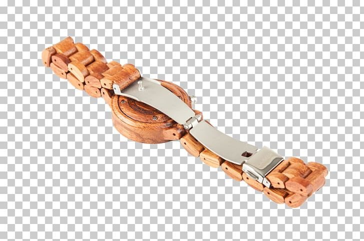 Watch Strap Watch Strap Amazon.com Burberry BU7817 PNG, Clipart, Accessories, Amazoncom, Burberry Bu7817, Clothing Accessories, Fashion Accessory Free PNG Download