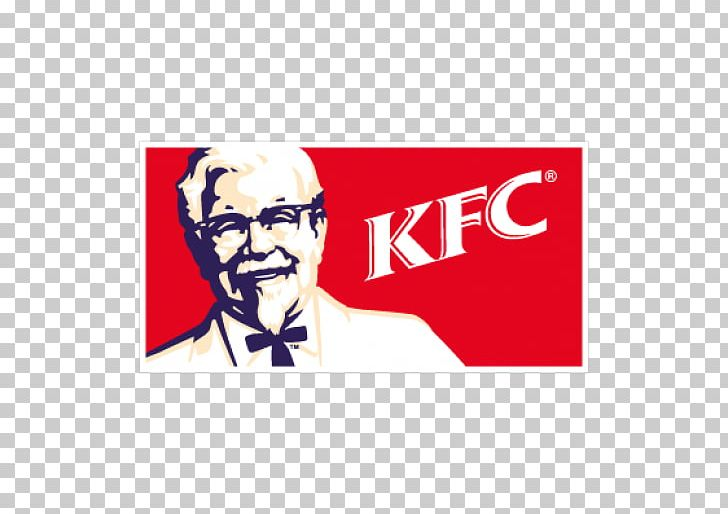 KFC Fried Chicken Logo McDonald's PNG, Clipart, Brand, Chicken Meat, Food Drinks, Fried Chicken, Kfc Free PNG Download