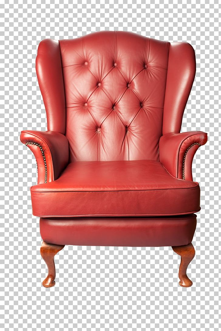 Table Chair Couch Furniture PNG, Clipart, Angle, Chair, Club ...