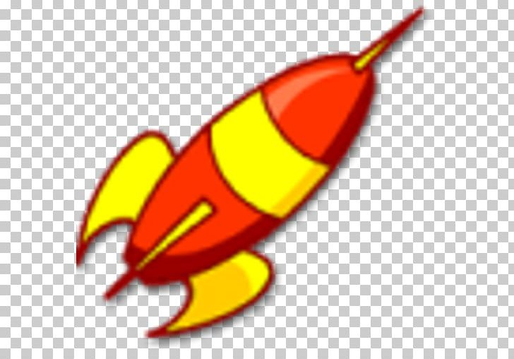 Computer Icons Rocket Launch Spacecraft PNG, Clipart, Artwork, Beak