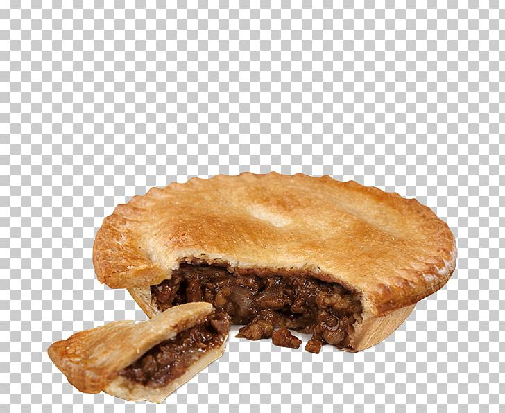 Mince Pie Steak Pie Cheese And Onion Pie Meat Pie Shepherd's Pie PNG, Clipart, Baked Goods, Beef, Cheese And Onion Pie, Dish, Empanada Free PNG Download