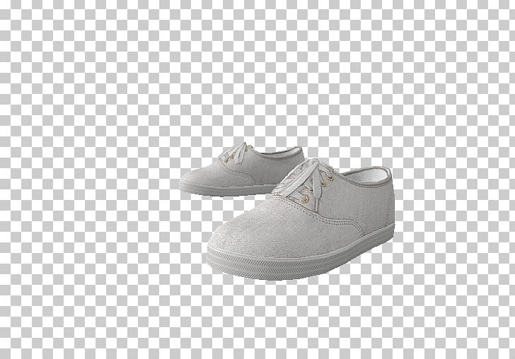 H1Z1 T-shirt PlayerUnknown's Battlegrounds Sneakers Battle Royale Game PNG, Clipart, Battle Royale, Game, Sneakers, T Shirt Free PNG Download