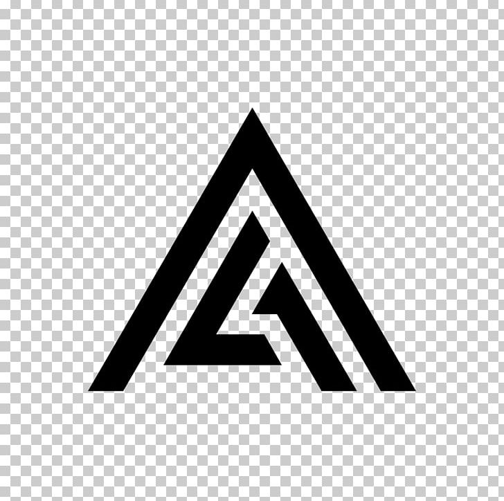 Logo Graphic Design Photography Photographer PNG, Clipart, Angle, Area, Art, Black, Black And White Free PNG Download