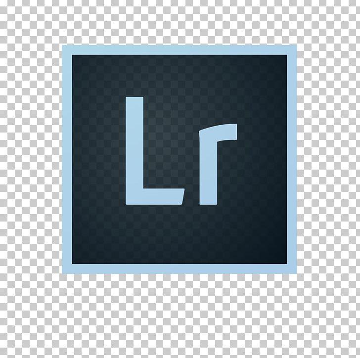 Adobe Lightroom Adobe Camera Raw Editing Computer Software