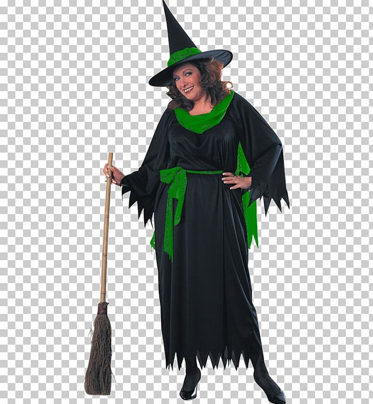b972b0760d7 Costume Dress Disguise Hat Witch PNG