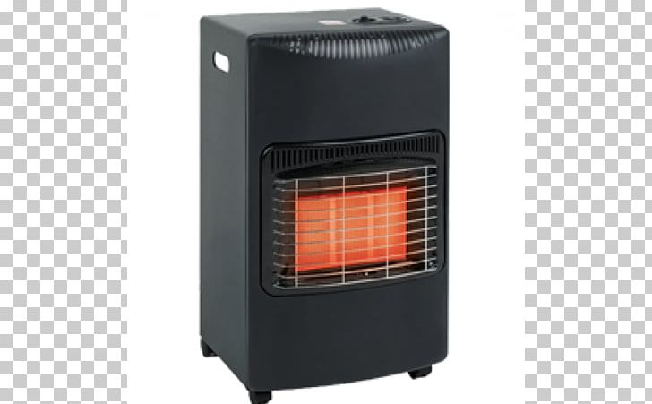 Gas Heater Natural Gas Liquefied Petroleum Gas Gas Cylinder PNG, Clipart, Butane, Central Heating, Gas, Gas Cabinet, Gas Cylinder Free PNG Download