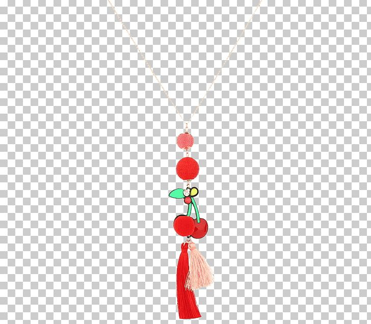 Necklace Charms & Pendants Body Jewellery Christmas Ornament PNG, Clipart, Amp, Body, Body Jewellery, Body Jewelry, Boho Free PNG Download