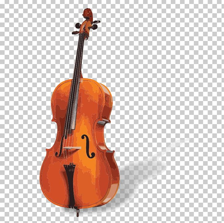 Cello Violin String Instruments Graphics PNG, Clipart, Banjo, Bass Violin, Bowed String Instrument, Cellist, Cello Free PNG Download
