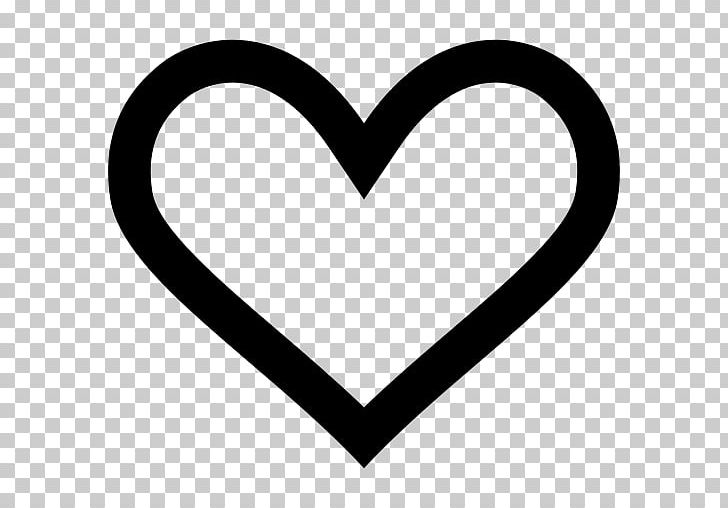 Computer Icons Heart Encapsulated PostScript PNG, Clipart, Area, Black And White, Body Jewelry, Circle, Computer Icons Free PNG Download
