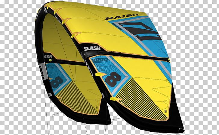 Kitesurfing Standup Paddleboarding Freeride Sport PNG, Clipart, 2017, 2018, 2019, Drifting, Freeride Free PNG Download