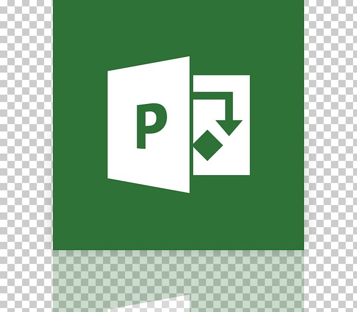 Microsoft Project 2013 Project Management Software Microsoft Corporation Png Clipart Angle Computer Software Graphic Design Logo
