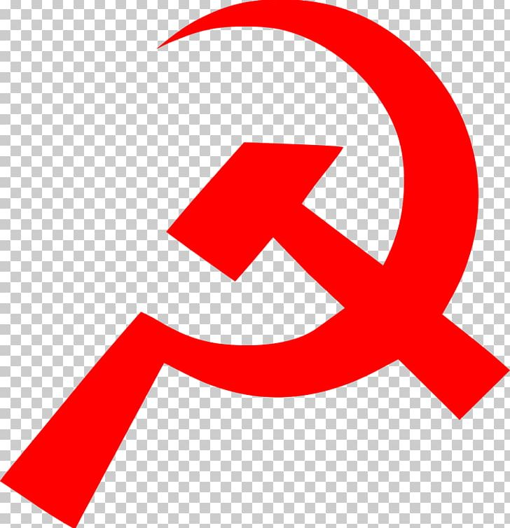 Soviet Union Hammer And Sickle Communism PNG, Clipart, Angle, Area, Brand, Communism, Flag Of The Soviet Union Free PNG Download