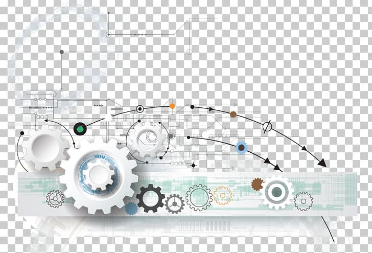 Gear Technology High Tech Stock Photography PNG, Clipart, Angle, Background Vector, Design Element, Dynamic, Electronic Component Free PNG Download