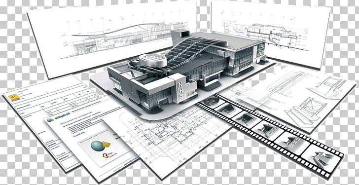Building Information Modeling ArchiCAD Architectural Engineering PNG