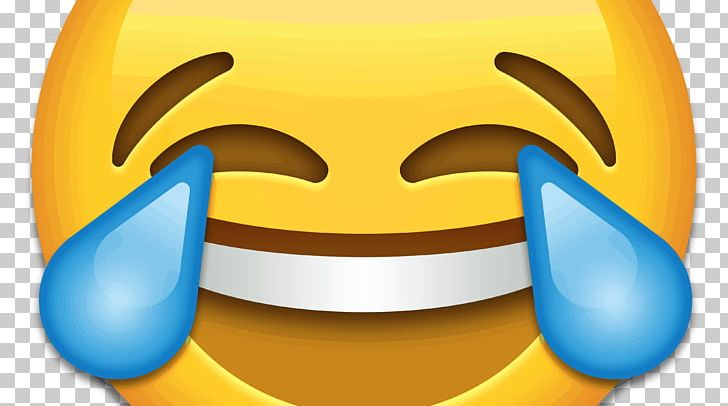 Face With Tears Of Joy Emoji GIF Laughter Emoticon PNG, Clipart, Apple Color Emoji, Blue, Computer Wallpaper, Crying, Emoji Free PNG Download
