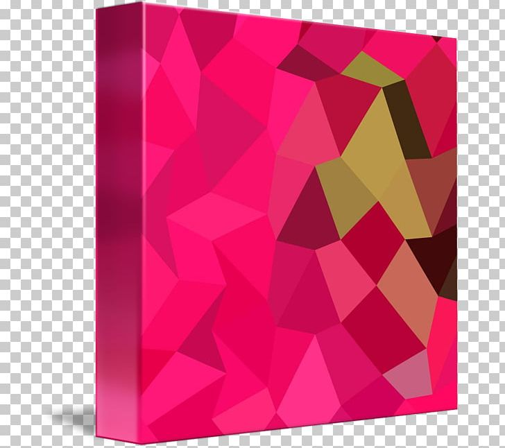 Magenta Maroon Rectangle PNG, Clipart, Angle, Art, Design M, Magenta, Maroon Free PNG Download