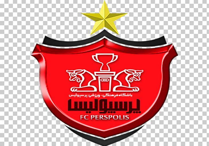 4192f39b0 Persepolis F.C. Azadi Stadium Persian Gulf Pro League Esteghlal F.C. Iran  National Football Team PNG