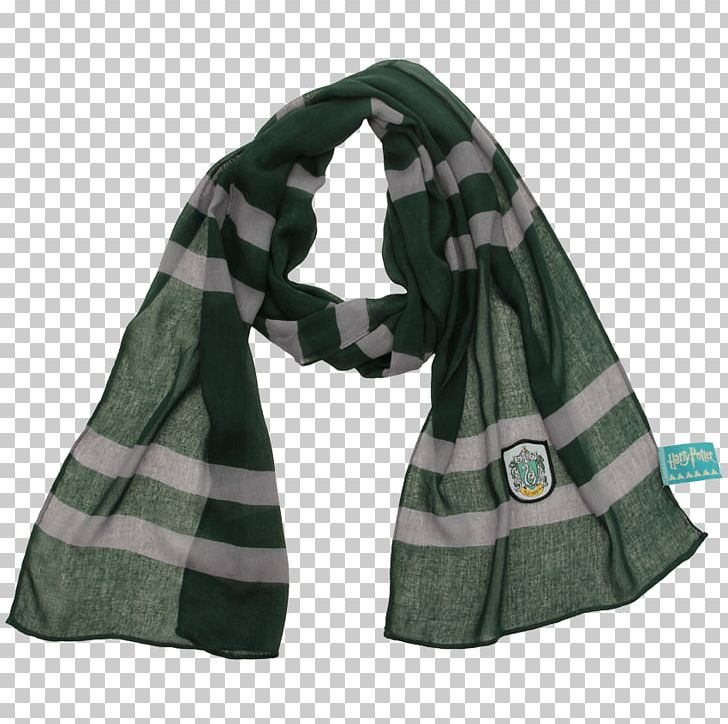 Scarf Fictional Universe Of Harry Potter Slytherin House Helga Hufflepuff PNG, Clipart, Clothing, Costume, Fictional Universe Of Harry Potter, Harry Potter, Helga Hufflepuff Free PNG Download