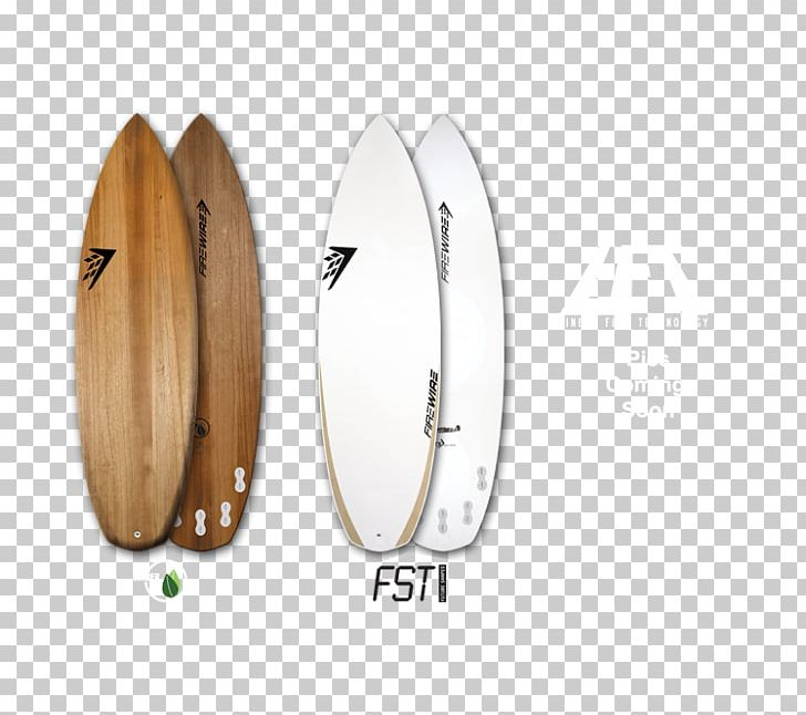 Surfboard Surfing Supermarine Spitfire Standup Paddleboarding Wetsuit PNG, Clipart, Epoxy, Hayden Cox, Ifwe, M083vt, Skateboard Free PNG Download