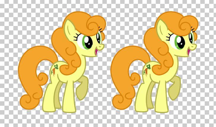 Pony Cutie Mark Crusaders The Cutie Mark Chronicles PNG, Clipart, Animal Figure, Big Cats, Carnivoran, Cartoon, Cat Like Mammal Free PNG Download