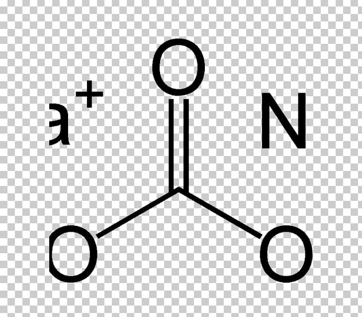 Sodium Carbonate Chemical Structure PNG, Clipart, Analysis, Angle