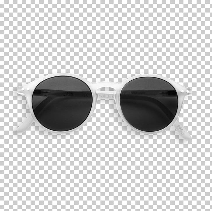Sunglasses Goggles Fashion Retro Style PNG, Clipart, Brand, Childrens Clothing, Clothing Accessories, Cufflink, Eyewear Free PNG Download