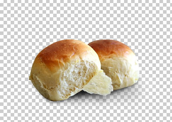 Small Bread Pandesal Coco Bread Bakery Portuguese Sweet Bread PNG, Clipart, Bagel, Baked Goods, Bakery, Bakpia Pathok, Boyoz Free PNG Download