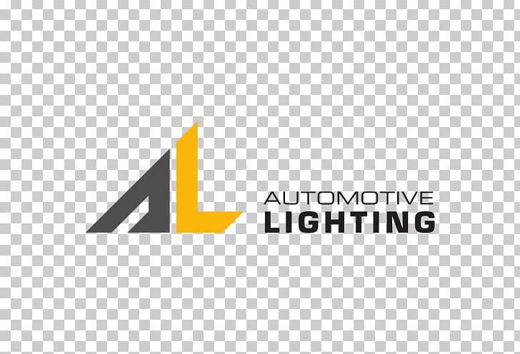 Car Luxor Lighting Volvo S40 Automotive Lighting PNG, Clipart, Alautomotive Lighting, Angle, Area, Automotive Industry, Automotive Lighting Free PNG Download