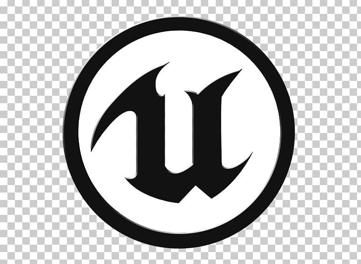 Fortnite Unreal Engine 4 Game Engine Video Game PNG, Clipart, Area, Black And White, Brand, Circle, Cocos2d Free PNG Download