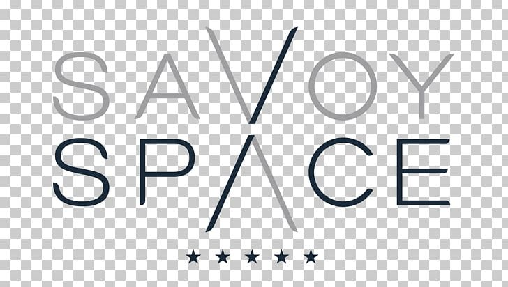 The Savoy Hotel Limerick Wedding Of Prince Harry And Meghan Markle Logo Business PNG, Clipart, Angle, Area, Blue, Brand, Business Free PNG Download
