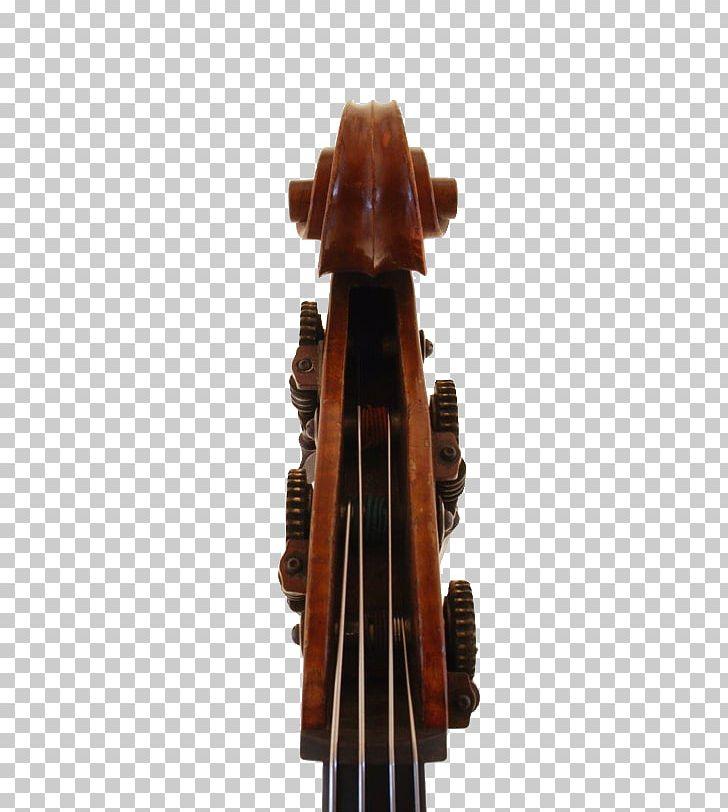 Violin Double Bass Cello Viola Png Clipart Bass Bass