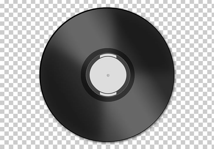 Compact Disc Phonograph Record Computer Icons Record Shop LP Record PNG, Clipart, Circle, Compact Disc, Computer Icons, Data Storage, Data Storage Device Free PNG Download