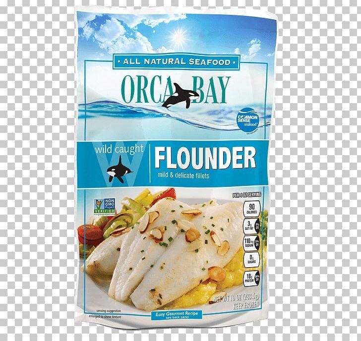 Fish Steak Fish Fillet Seafood Flounder PNG, Clipart, Atlantic Salmon, Convenience Food, Cuisine, Fillet, Fish Free PNG Download