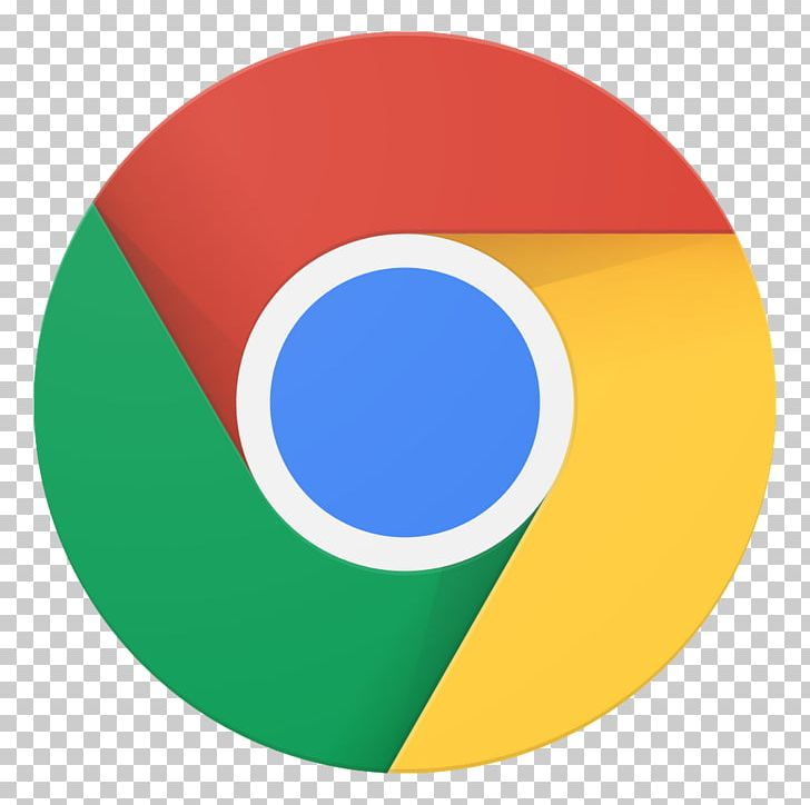 Google Chrome Web Browser Android Chrome Web Store PNG