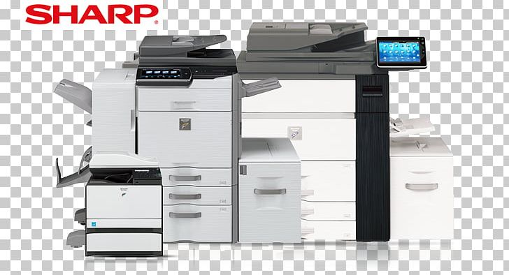 Office Supplies Photocopier Multi-function Printer Paper PNG, Clipart, Business, Equipment, Fax, Inkjet Printing, Laser Printing Free PNG Download